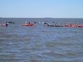 kayakstart-1